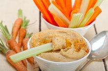 hummus dip and fresh vegetables 039.jpg
