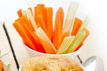 hummus dip and fresh vegetables 041.jpg