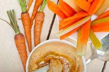 hummus dip and fresh vegetables 043.jpg