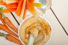 hummus dip and fresh vegetables 044.jpg