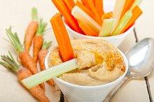 hummus dip and fresh vegetables 045.jpg