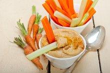 hummus dip and fresh vegetables 046.jpg