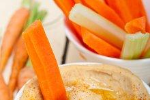 hummus dip and fresh vegetables 047.jpg