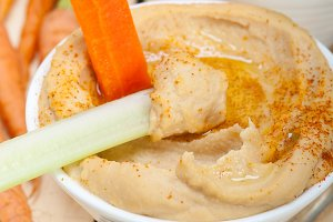 hummus dip and fresh vegetables 047.jpg