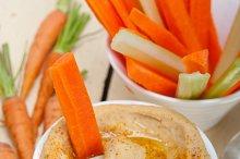 hummus dip and fresh vegetables 048.jpg