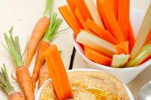 hummus dip and fresh vegetables 049.jpg