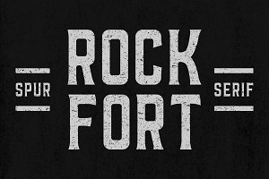 Rockfort