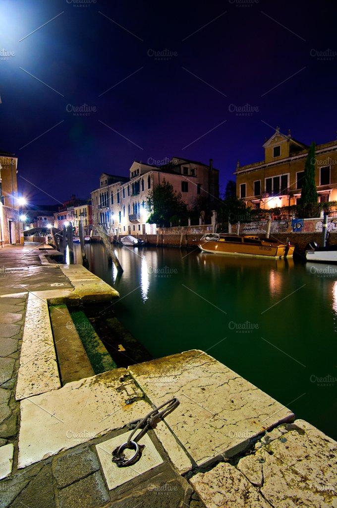 Venice by night 059.jpg - Holidays