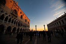 Venice  D700 013.jpg