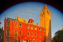 Venice  D700 010.jpg