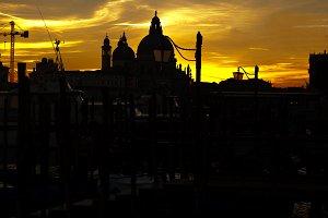 Venice  D700 022.jpg