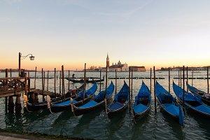Venice  D700 016.jpg