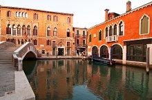 Venice 006.jpg