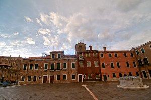 Venice 035.jpg