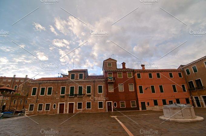 Venice 035.jpg - Holidays