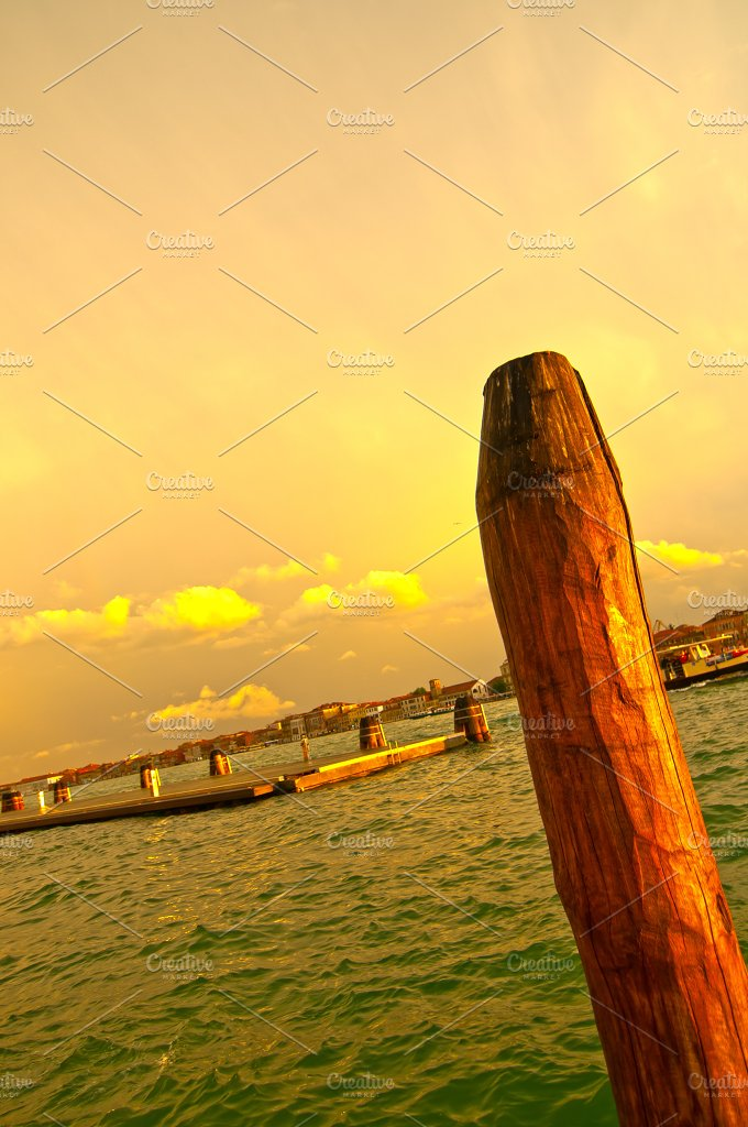 Venice 026.jpg - Holidays