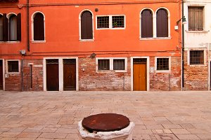 Venice 005.jpg