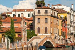 Venice 064.jpg