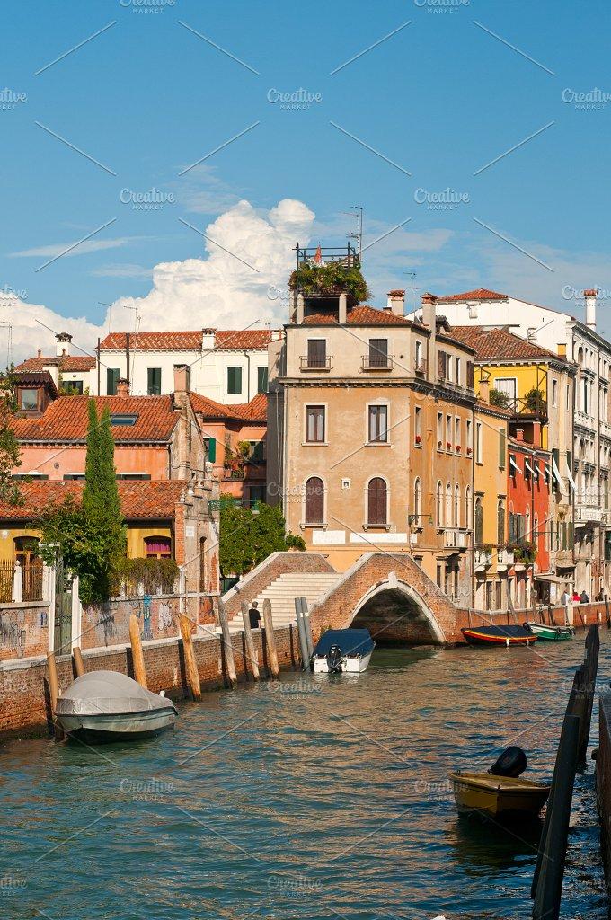 Venice 064.jpg - Holidays