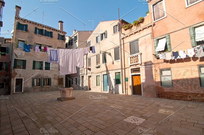 Venice 075.jpg - Holidays