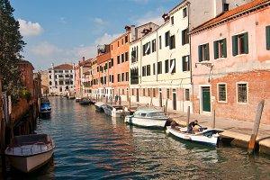Venice 066.jpg