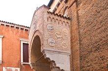 Venice 069.jpg