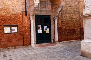 Venice 070.jpg