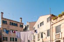 Venice 076.jpg