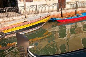 Venice 087.jpg