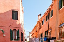 Venice 080.jpg