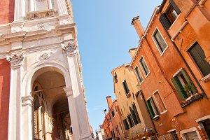 Venice 084.jpg