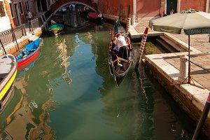 Venice 089.jpg