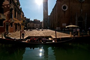 Venice 091.jpg
