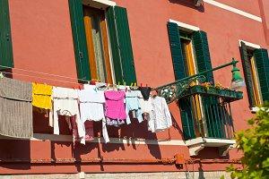 Venice 096.jpg