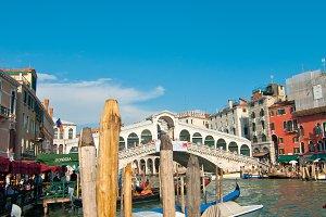 Venice 109.jpg