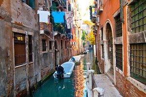 Venice 105.jpg