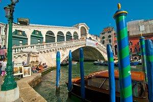 Venice 113.jpg