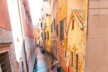 Venice 121.jpg
