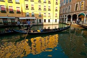 Venice 123.jpg