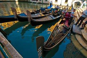 Venice 127.jpg