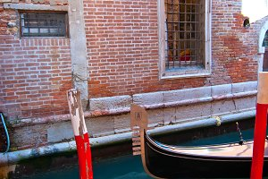 Venice 122.jpg