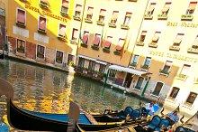 Venice 130.jpg