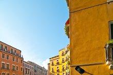 Venice 135.jpg