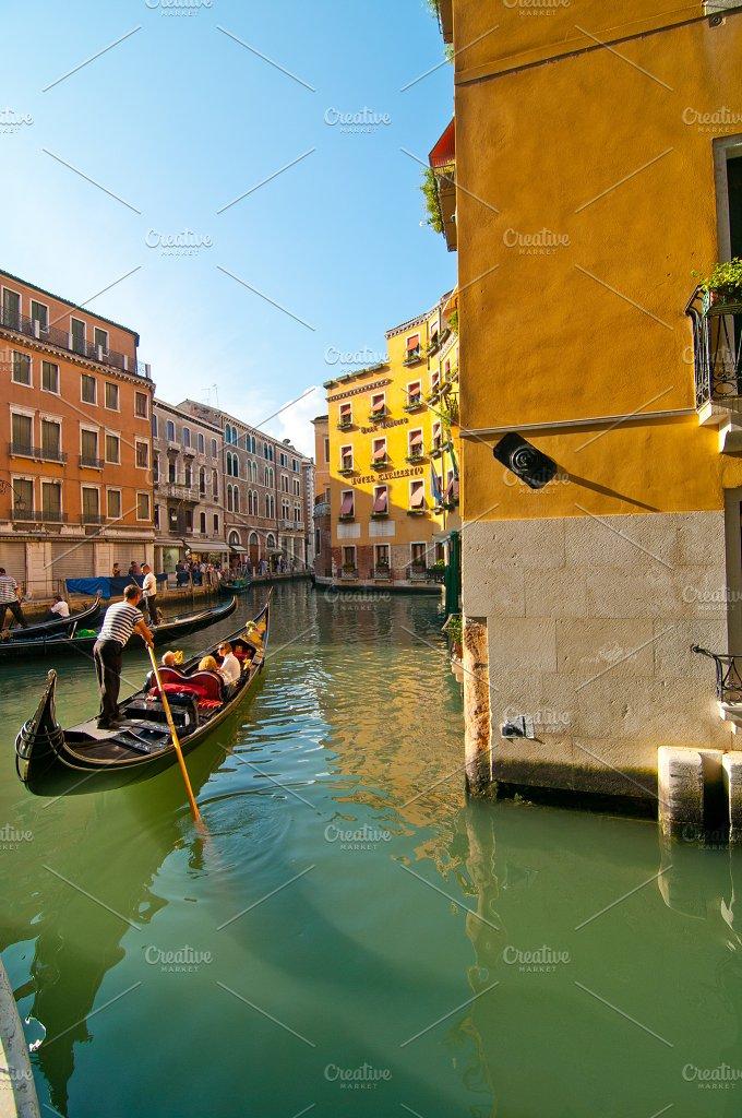 Venice 135.jpg - Holidays