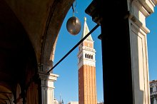 Venice 141.jpg