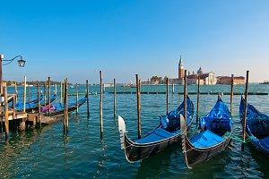 Venice 154.jpg