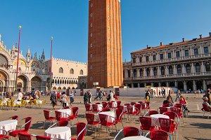 Venice 145.jpg