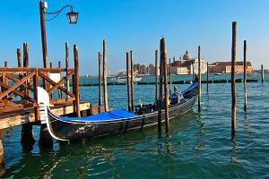 Venice 164.jpg