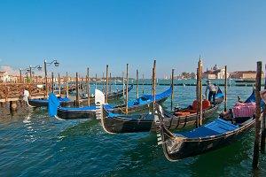 Venice 168.jpg