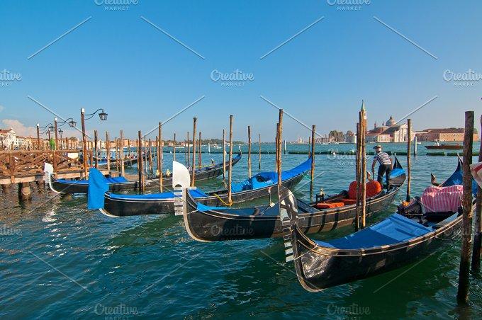 Venice 168.jpg - Holidays